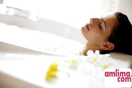 правильне лікування молочниці у жінок