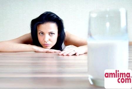 Лікування молочниці у жінок з допомогою таблеток