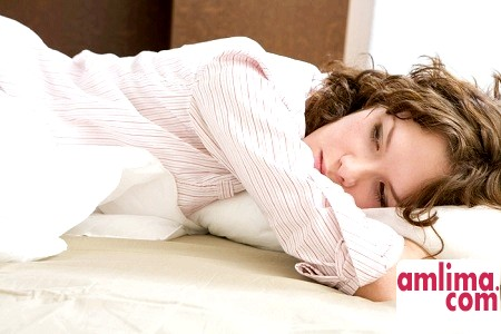 молочниця лікування в домашніх умовах