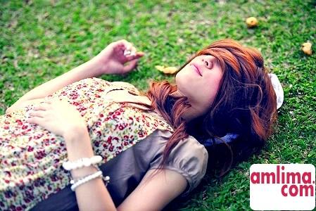 Ліки від депресії: що треба знати для успішного зцілення