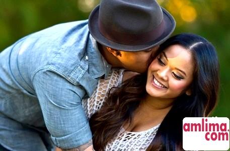 Любити-не любити & # 8230- Психологія Чоловіка в любові