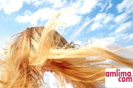 Магнитятся волосся, що робити? Прості секрети по догляду за волоссям