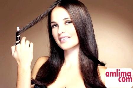 Маски для фарбованого волосся в домашніх умовах: методи швидкого відновлювання