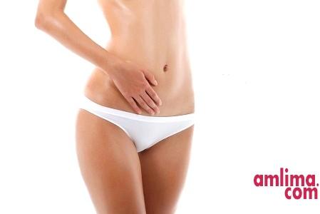 Мікоплазмоз: особливості захворювання у жінок