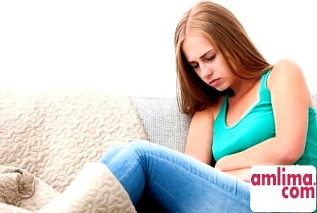 Міома матки під час вагітності