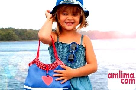 Модні тенденції в світі жіночих сумочок