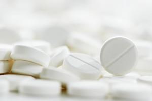 Чи можна приймати парацетамол під час годування грудьми?