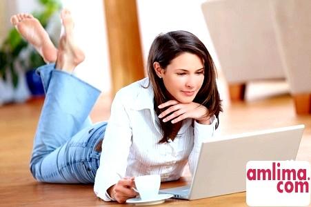 Чи можна заробити в інтернеті: способи отримання доходу, не виходячи з дому
