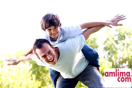 Чоловік не хоче другої дитини: шляхи вирішення проблеми