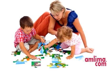 На що звертати увагу при покупці дитячих товарів