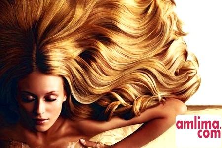 Нарощування волосся за італійською технологією