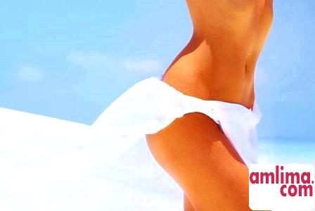 Новоутворення на статевих органах: чим небезпечні бородавки