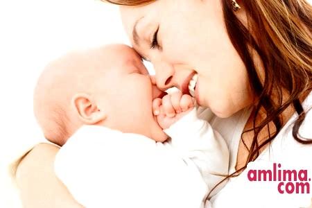 Що подарувати новонародженому дитині?