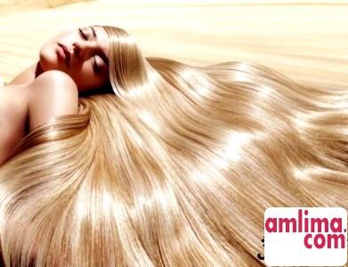 Нові технології, використовувані при фарбуванні волосся