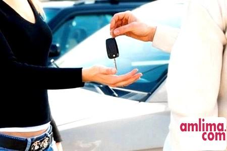 Обман в автосалоні: як уникнути неприємностей