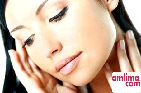 Оливкова олія для обличчя. Його властивості та застосування