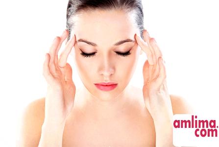 Омолоджуючий масаж обличчя - повертаємо красу і привабливість