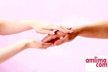 Оніміння пальців рук - причини і профілактика