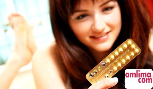 Оптимальний вибір методу контрацепції