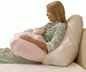 Основні і головні правила годування грудьми немовля