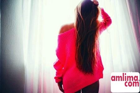Особливості та переваги нарощування волосся стрічками