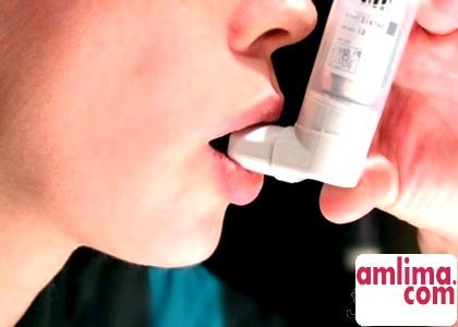 Гострий бронхіт: лікування, симптоми, класифікація