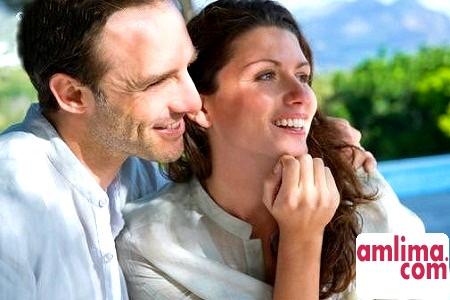 етапи подружніх і сімейних відносин