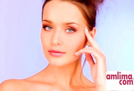 Пластичний масаж обличчя - техніка та результати