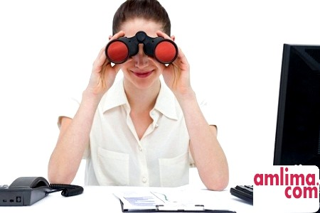 Чому люди шукають нову роботу, або як робити те, що подобається