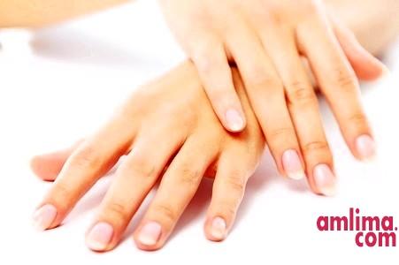 Чому шаруються і ламаються нігті і як їх можна вилікувати