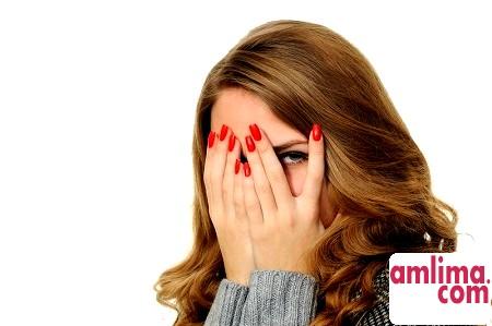 Подати на аліменти без розлучення: як захистити себе і дітей?