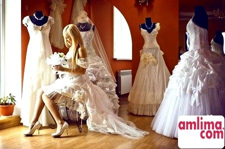 поетапна підготовка до весілля від а до я