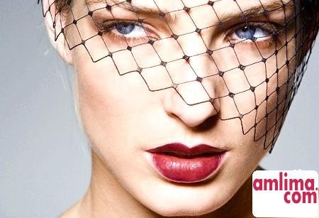 Почервоніння шкіри обличчя. Причини і способи розв'язання проблеми