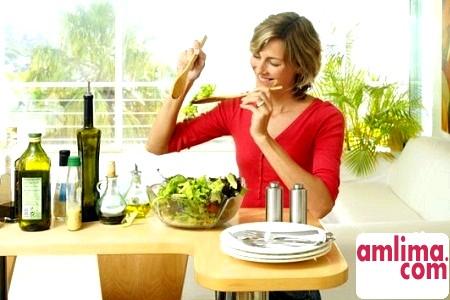 Корисні властивості оливкової олії для здоров'я людини