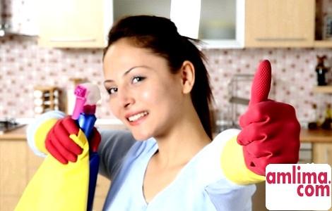 Посудомийна машина - вибір кожної господині