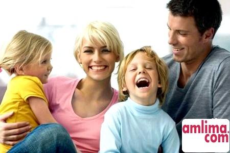 Права та обов'язки батьків і дітей