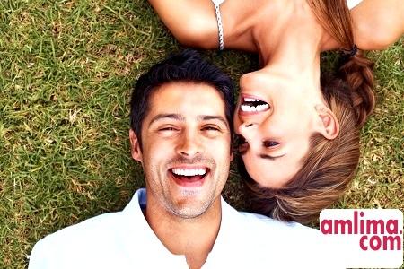 Чи правда, що дружба між чоловіком і жінкою неможлива?