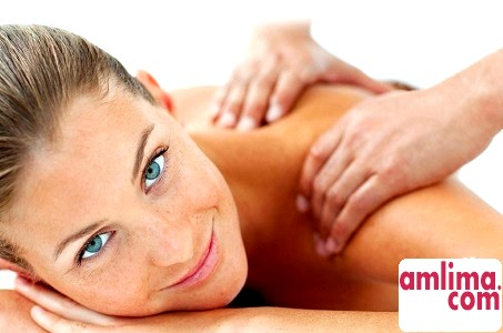 Переваги та недоліки антицелюлітного вакуумного масажу