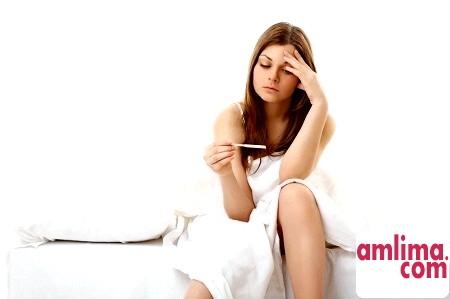 Переривання вагітності на ранніх термінах