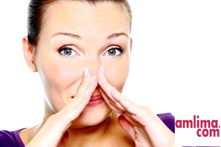 При яких захворюваннях з'являється неприємний запах сечі?