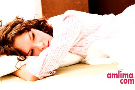 Причини збою менструального циклу