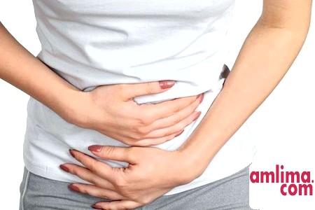 порушення роботи органів може бути причиною порушення циклу
