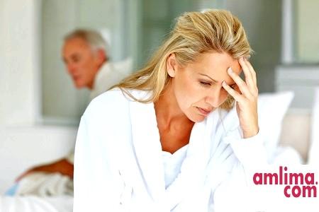 Причини виникнення хламідіозу