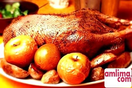 Приготування качки в утятнице: вишукані страви на вашому столі
