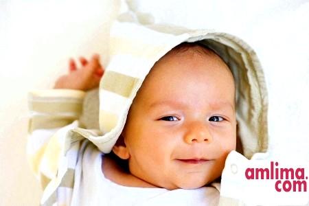Ознаки і лікування молочниці у дитини
