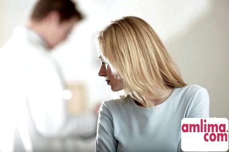 Процедура хірургічного видалення ембріона: що вона має на увазі?