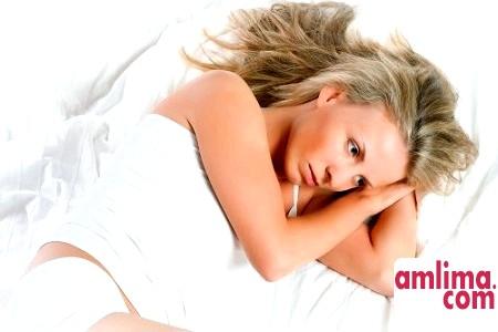 Процедура переривання небажаної вагітності на ранніх термінах