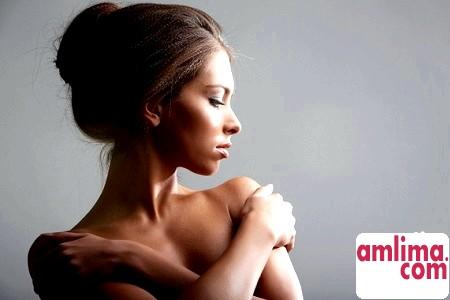 Прищі на плечах: діагностика та лікування
