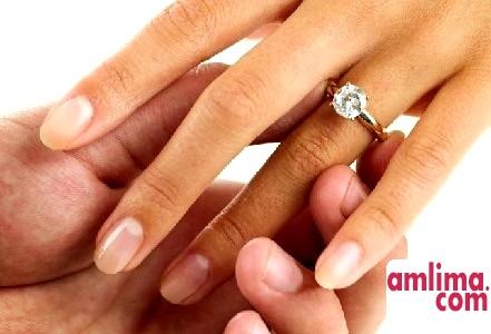 Розкриваємо секрети, як швидко і вдало вийти заміж