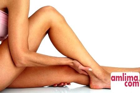 Роздратування після гоління - як його уникнути?
